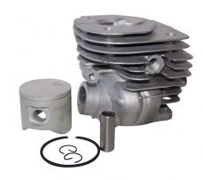 High quality, non genuine replacement parts for Stihl and Husqvarana